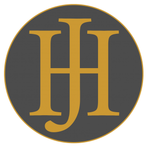 Hofmann Fotodesign